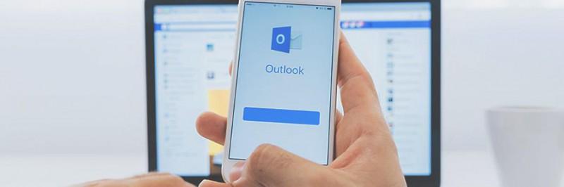 Conheça a melhor forma de se comunicar com seu cliente usando e-mail marketing