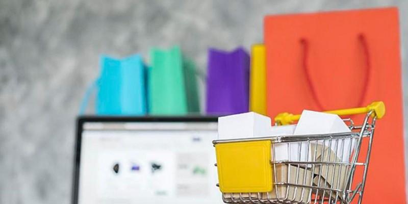 Criar loja virtual: quais as vantagens e como se aproveitar delas