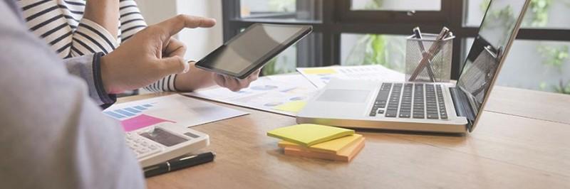 Design Responsivo e UX: A importância de tornar seu site acessível em qualquer dispositivo e com uma boa experiência para o usuário