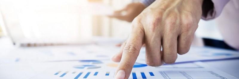 Funil de Marketing Digital: como atrair e fidelizar mais clientes de forma simples e funcional