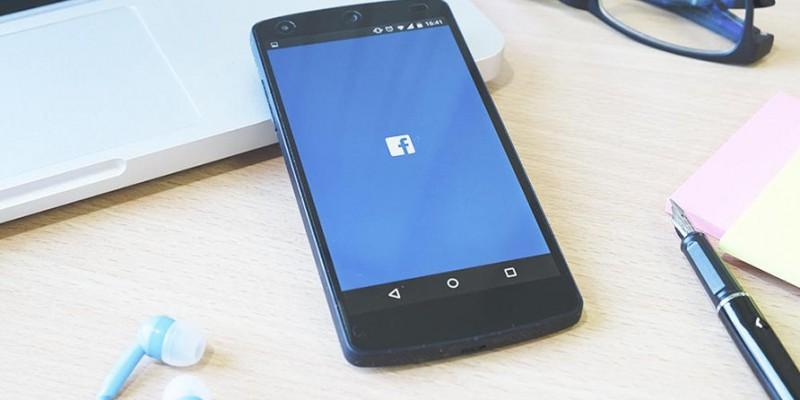 Qual a diferença entre impulsionar publicação e criar um anúncio no Facebook