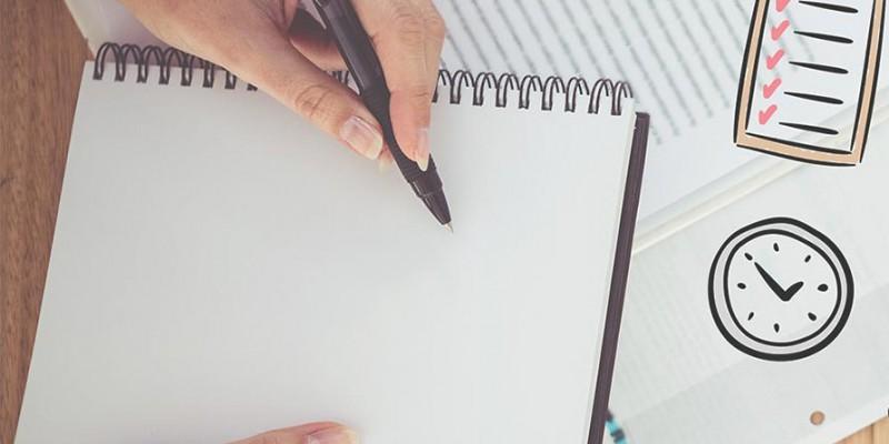 Porque é importante usar palavras-chaves mais caras e de maior concorrência na criação de conteúdo?