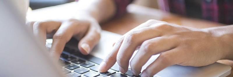 A importância de organizar sua lista de e-mail de forma segmentada