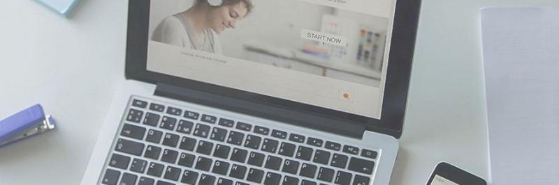 Análise passo a passo do porquê de um site não gerar conversão