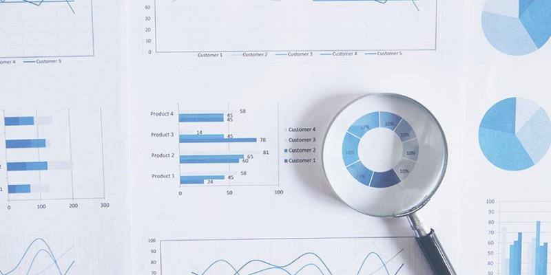 Aprenda como fazer as configurações iniciais de sua conta do Analytics e começar as análises do seu site hoje mesmo!