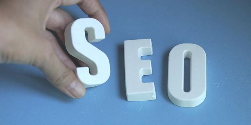 SEO na Prática: Tudo sobre como gerar títulos fortes e otimizados para seus posts e página