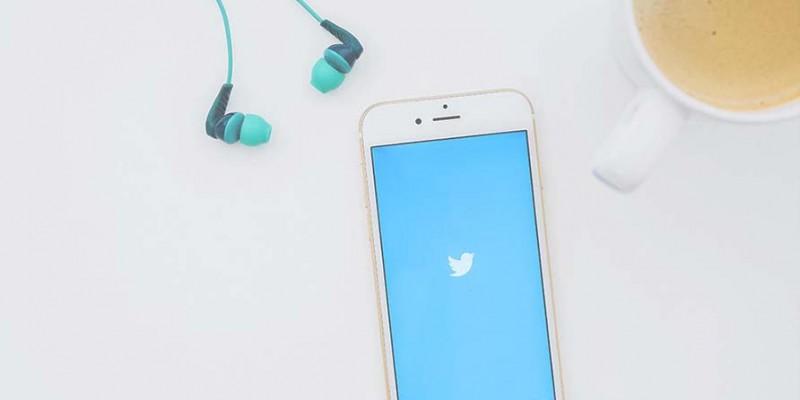 140 caracteres são o suficiente? Saiba como o Twitter pode ajudar sua empresa ganhar destaque na internet