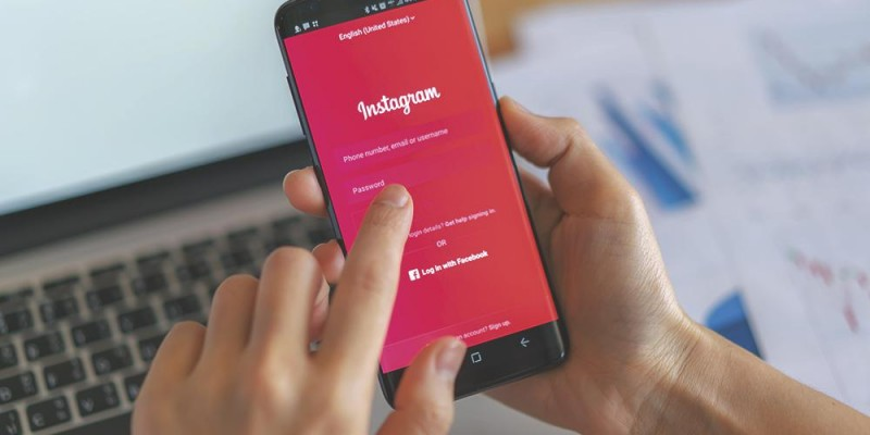 Instagram: Como essa ferramenta pode ajudar o seu negócio a ganhar visibilidade