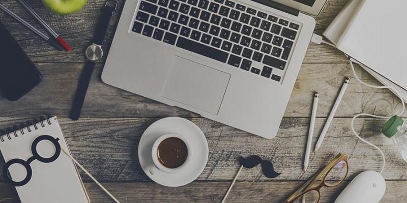Como administrar as redes sociais para gerar resultados