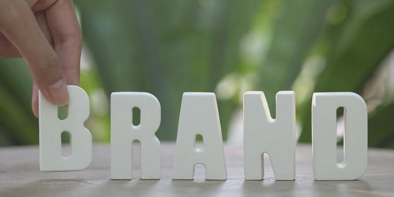 Conheça 3 dicas para definir a logomarca de sua empresa