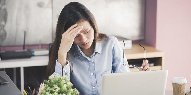 Minha loja virtual não vende! Conheça os 4 erros mais graves