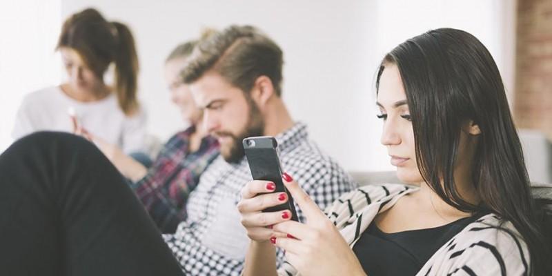 Você sabe em qual canal o seu público está e como se comunica?