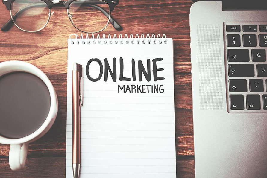 Saiba porque fazer um site pode fazer sua empresa vender mais