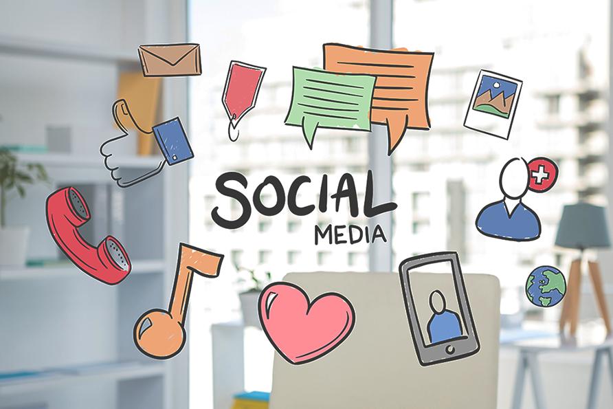 Um bom gerenciamento de conteúdo ajuda a aproximar e fidelizar clientes