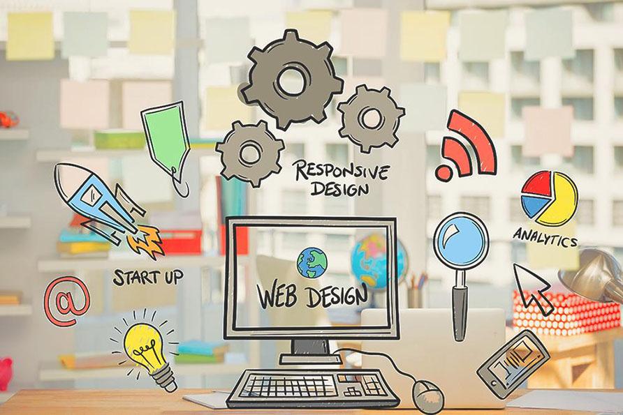 Conhecer bem o seu público na Internet favorece melhores estratégias de marketing