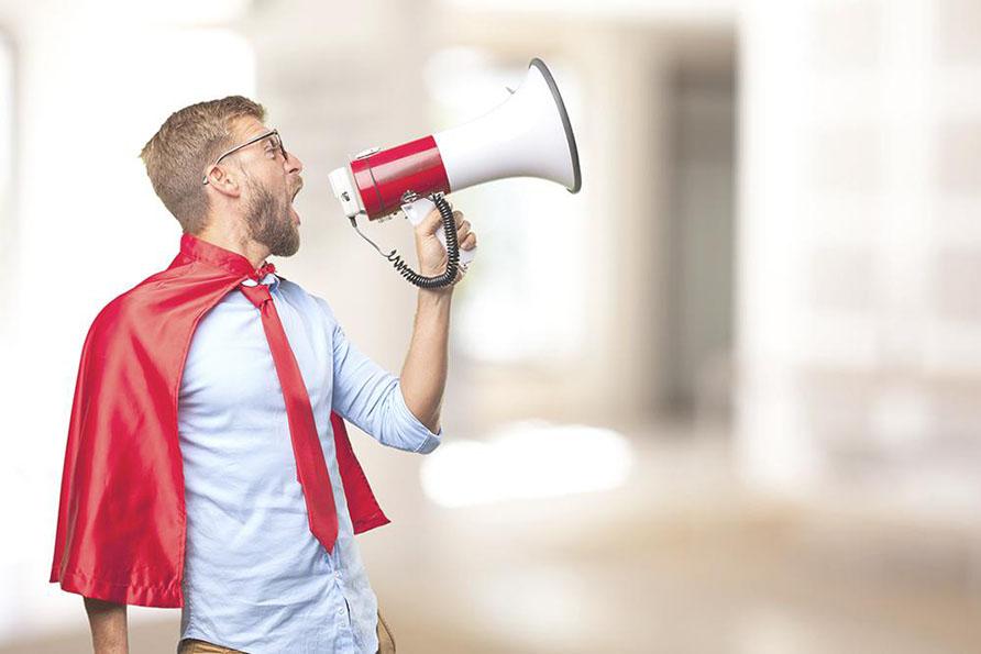 Google AdWords: Como Anunciar na Rede de Pesquisa