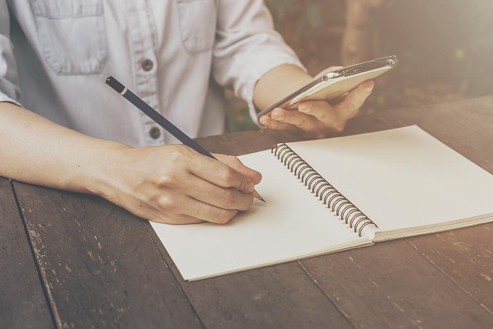 Agenda de publicações: Criar pautas e agendar posts é garantir a eficiência do Marketing de Conteúdo