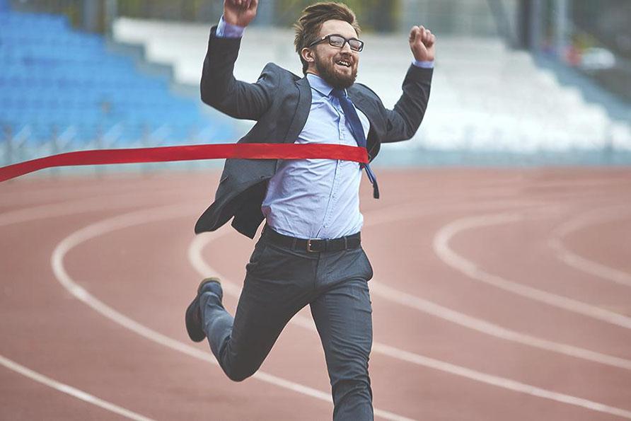 Como superar a concorrência na busca orgânica?