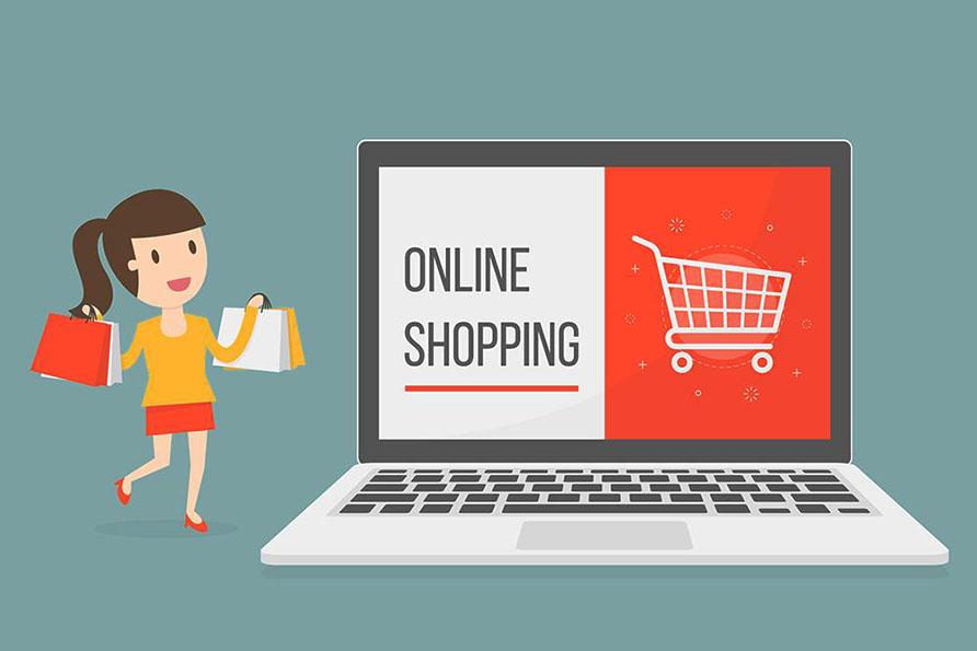 Pensando em abrir um e-commerce? Conheça as diferenças de um sistema pronto ou personalizado
