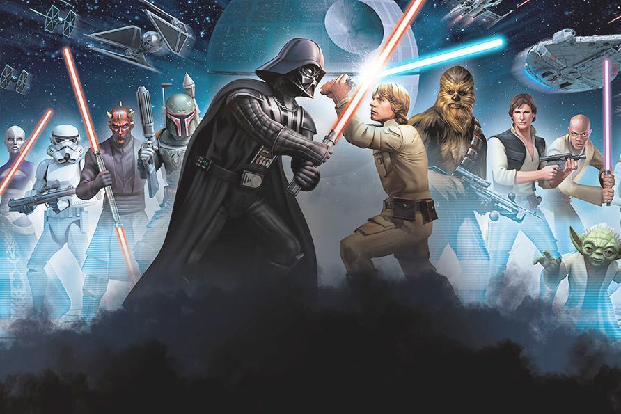 Aprenda 9 Lições de marketing e empreendedorismo com Star Wars