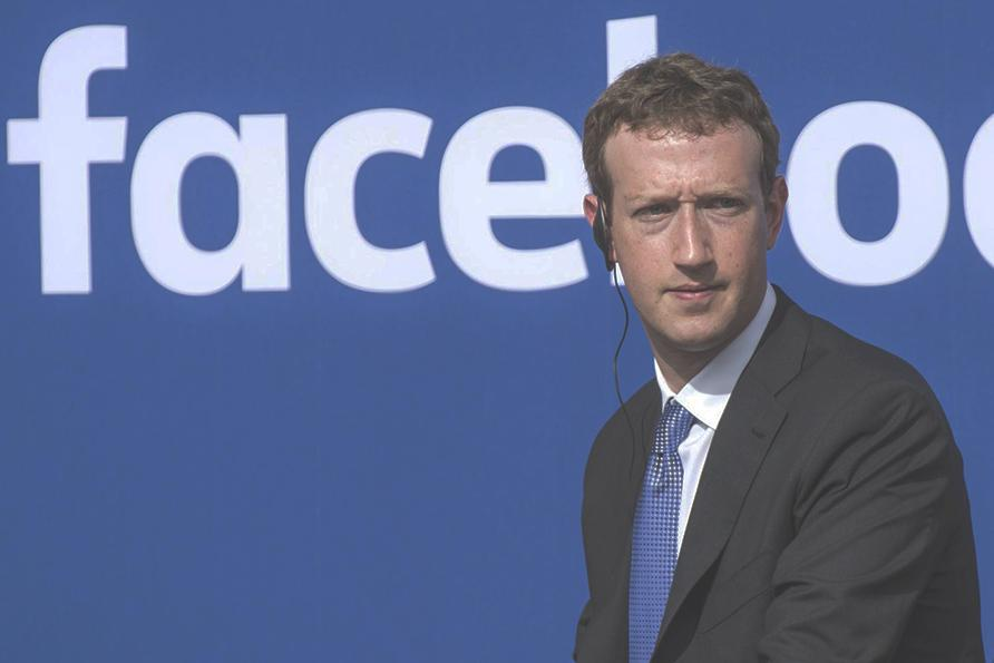 Nova mudança no algorítmo do Facebook: Porque isso afetará meus negócios?