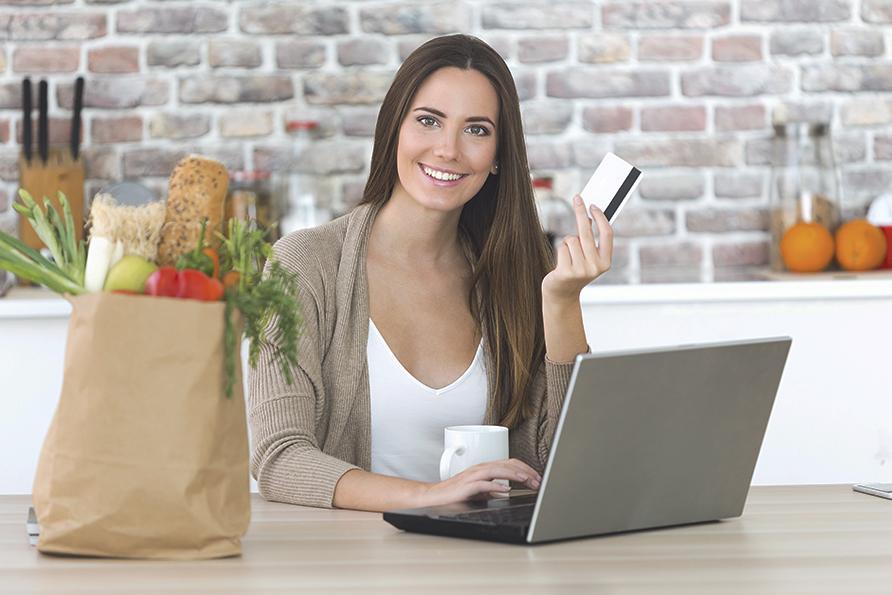 Veja 4 estratégias que os grandes e-commerce usam para aumentar vendas