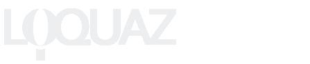 Loquaz Media